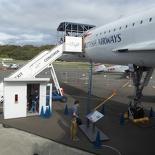 seattle museum of flight 09