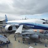 seattle museum of flight 11