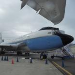 seattle museum of flight 14