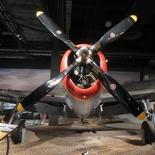 seattle museum of flight 26