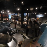 seattle museum of flight 28