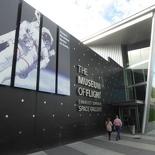 seattle museum of flight 35