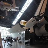 seattle museum of flight 40
