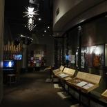 seattle EMP museum 11