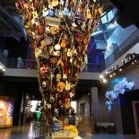 seattle EMP museum 20