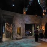 seattle EMP museum 39