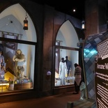 seattle EMP museum 40
