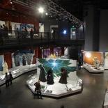 seattle EMP museum 48