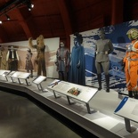 seattle EMP museum 52