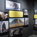seattle EMP museum 55