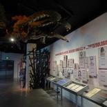 seattle EMP museum 64