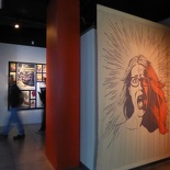 seattle EMP museum 73
