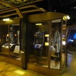 seattle EMP museum 78