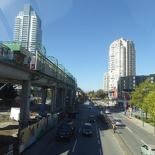 vancouver metrotown 05