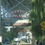 granville island 01