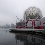 vancouver waterfront city 25