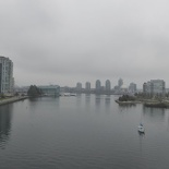 vancouver waterfront city 60