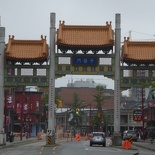 vancouver chinatown 01