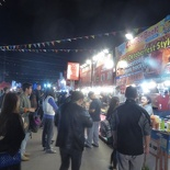 richmond nightmarket 37