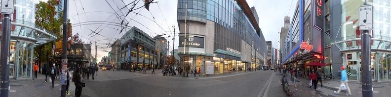 van city center pana1