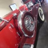 americas car museum 036
