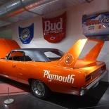 americas car museum 044