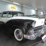 americas car museum 047