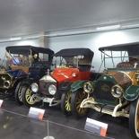americas car museum 057