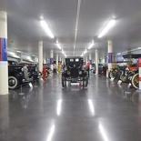 americas car museum 058
