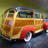 americas car museum 063
