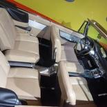 americas car museum 065