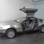 americas car museum 071