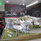 americas car museum 072
