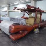 americas car museum 090