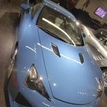 americas car museum 092