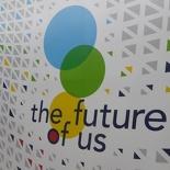 future-of-us-sg-01
