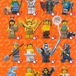 lego mini fig s15 sheet