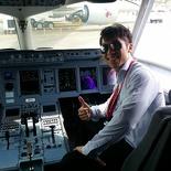 SG airshow2016 59