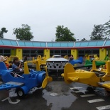 legoland msia dec15 150