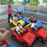 legoland msia dec15 236