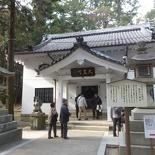 inari shrine 23