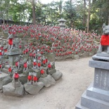 inari shrine 26