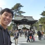 inari shrine 51