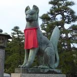 inari shrine 59