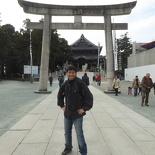 inari shrine 01
