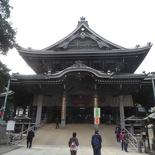inari shrine 02