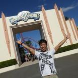 goldcoast movieworld 002