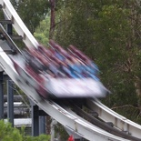 goldcoast dreamworld 2015 225