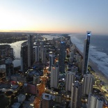 goldcoast skyPoint 2015 033