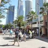 goldcoast city 032
